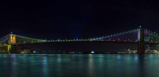 125th Birthday of the Brooklyn Bridge